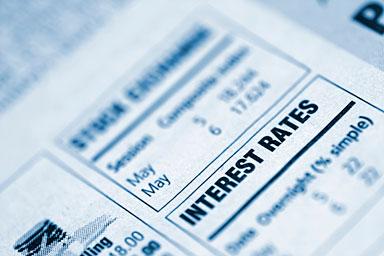 Choosing a bank or credit union